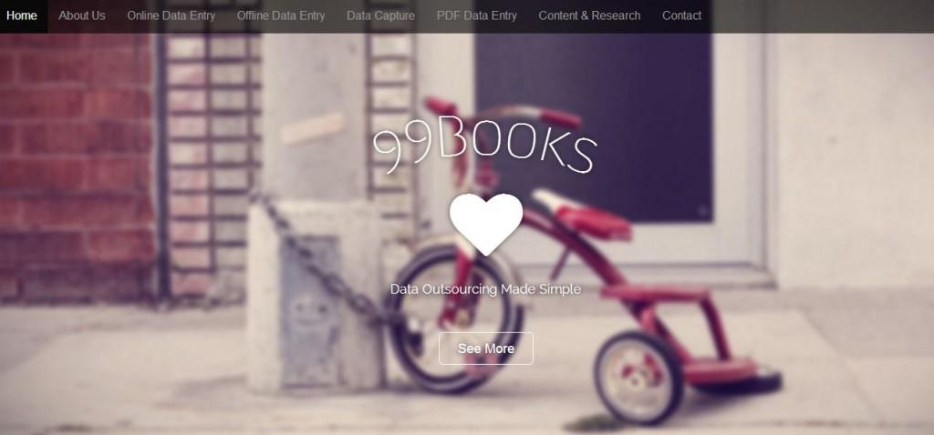 99Books
