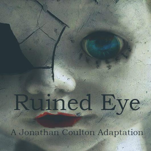 Ruined Eye