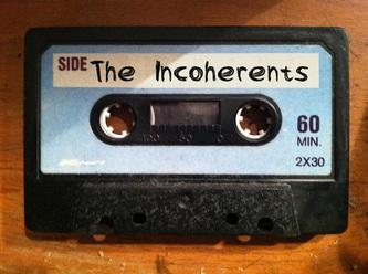 The Incoherents-1