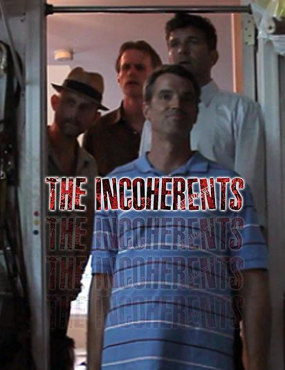 The Incoherents-2