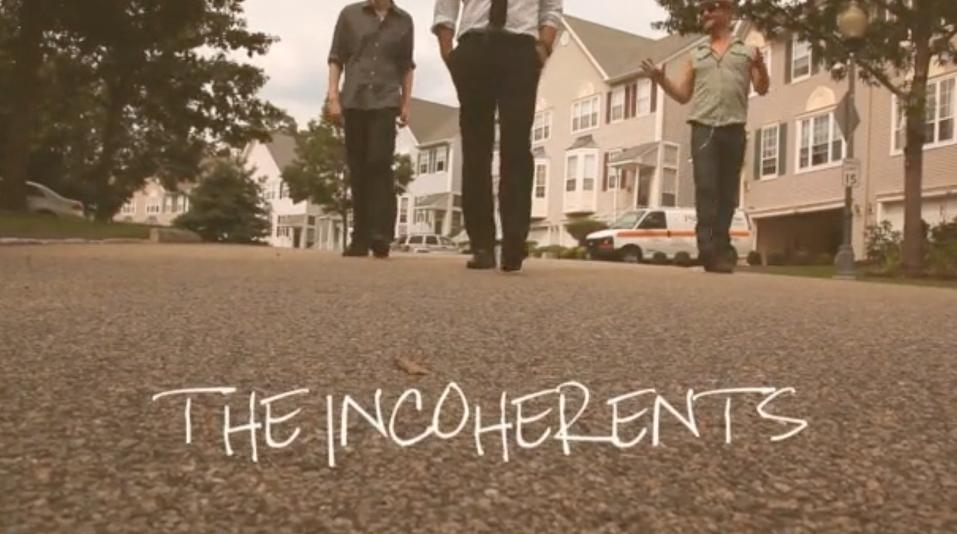 The Incoherents-3