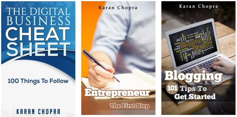 The-StartUp-Books